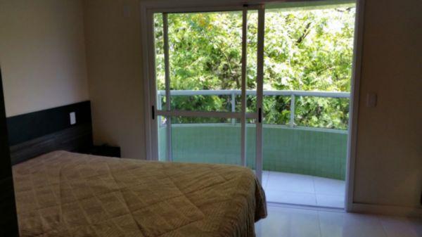 Solar da Praça I - Apto 3 Dorm, Centro, Canoas (BD2373) - Foto 17