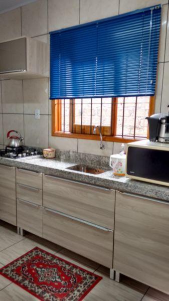 Casa 2 Dorm, Igara, Canoas (BD2378) - Foto 2