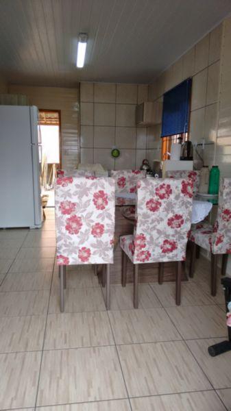 Casa 2 Dorm, Igara, Canoas (BD2378) - Foto 3
