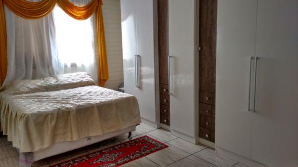 Casa 2 Dorm, Igara, Canoas (BD2378) - Foto 5