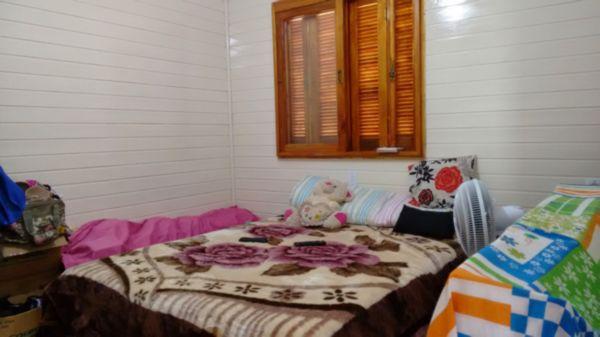 Casa 2 Dorm, Igara, Canoas (BD2378) - Foto 6