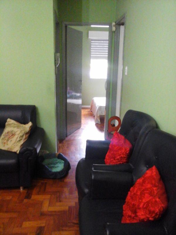 Sete Povos - Apto 2 Dorm, Centro, Canoas (BD2455) - Foto 2