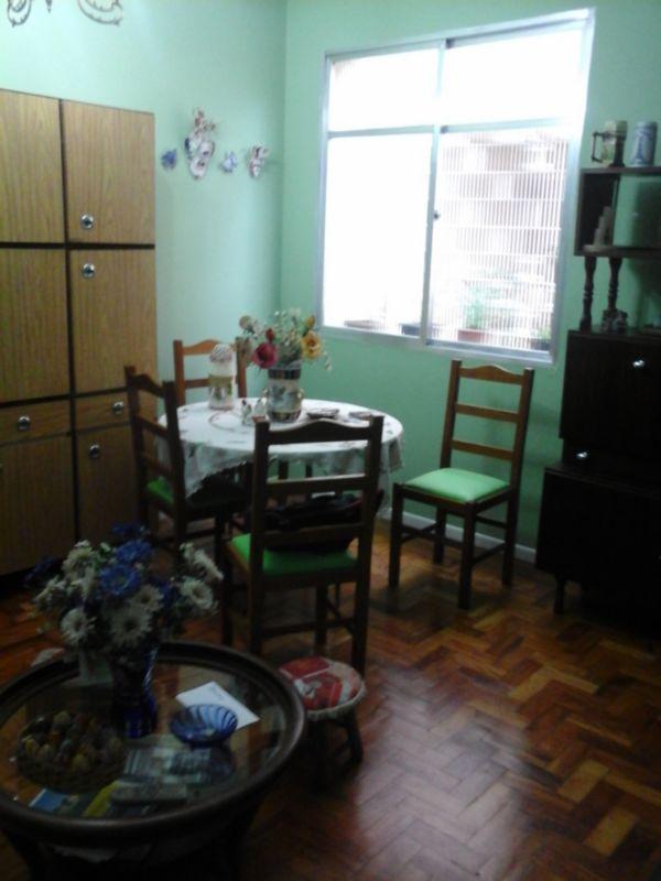 Sete Povos - Apto 2 Dorm, Centro, Canoas (BD2455) - Foto 3