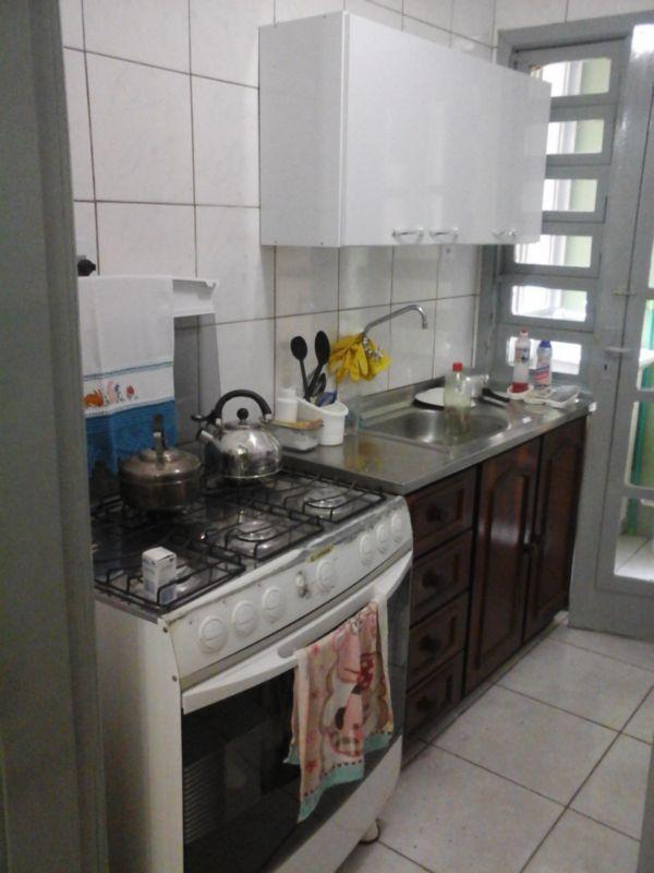Sete Povos - Apto 2 Dorm, Centro, Canoas (BD2455) - Foto 4
