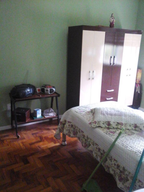 Sete Povos - Apto 2 Dorm, Centro, Canoas (BD2455) - Foto 6