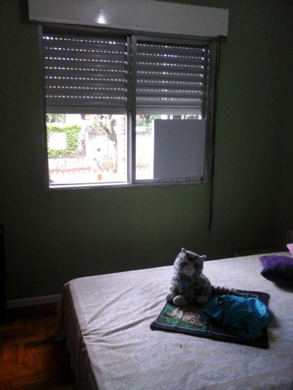 Sete Povos - Apto 2 Dorm, Centro, Canoas (BD2455) - Foto 7