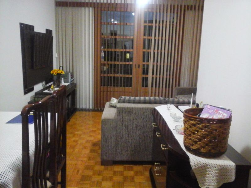 Arco Iris - Apto 2 Dorm, Centro, Canoas (BD2467) - Foto 2