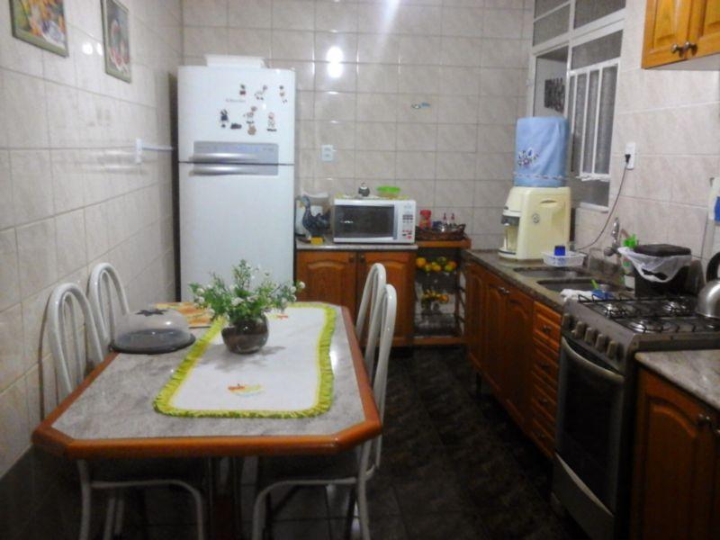 Arco Iris - Apto 2 Dorm, Centro, Canoas (BD2467) - Foto 3
