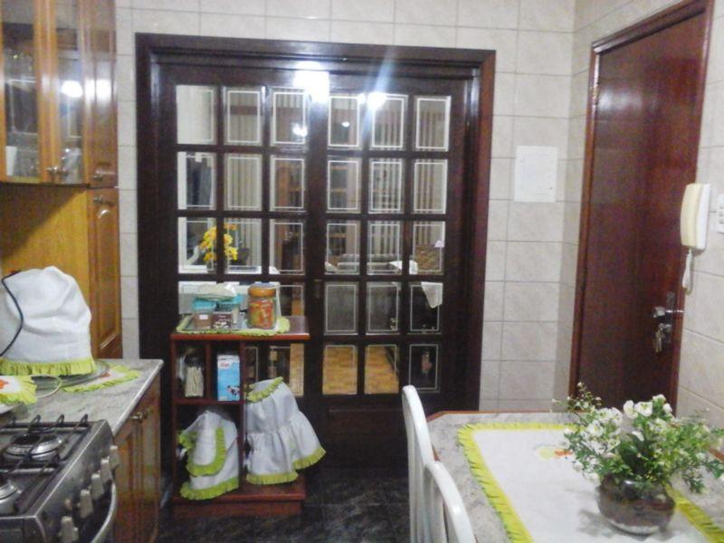 Arco Iris - Apto 2 Dorm, Centro, Canoas (BD2467) - Foto 4