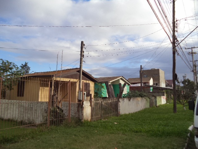 Brandalise Imóveis - Terreno, Rio Branco, Canoas - Foto 4