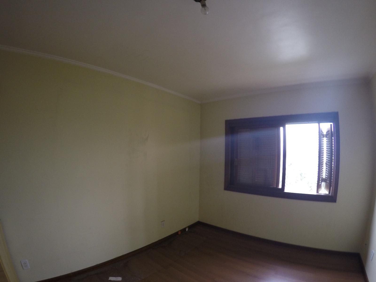 Ed. Mariana - Apto 3 Dorm, Centro, Canoas (BD2501) - Foto 7