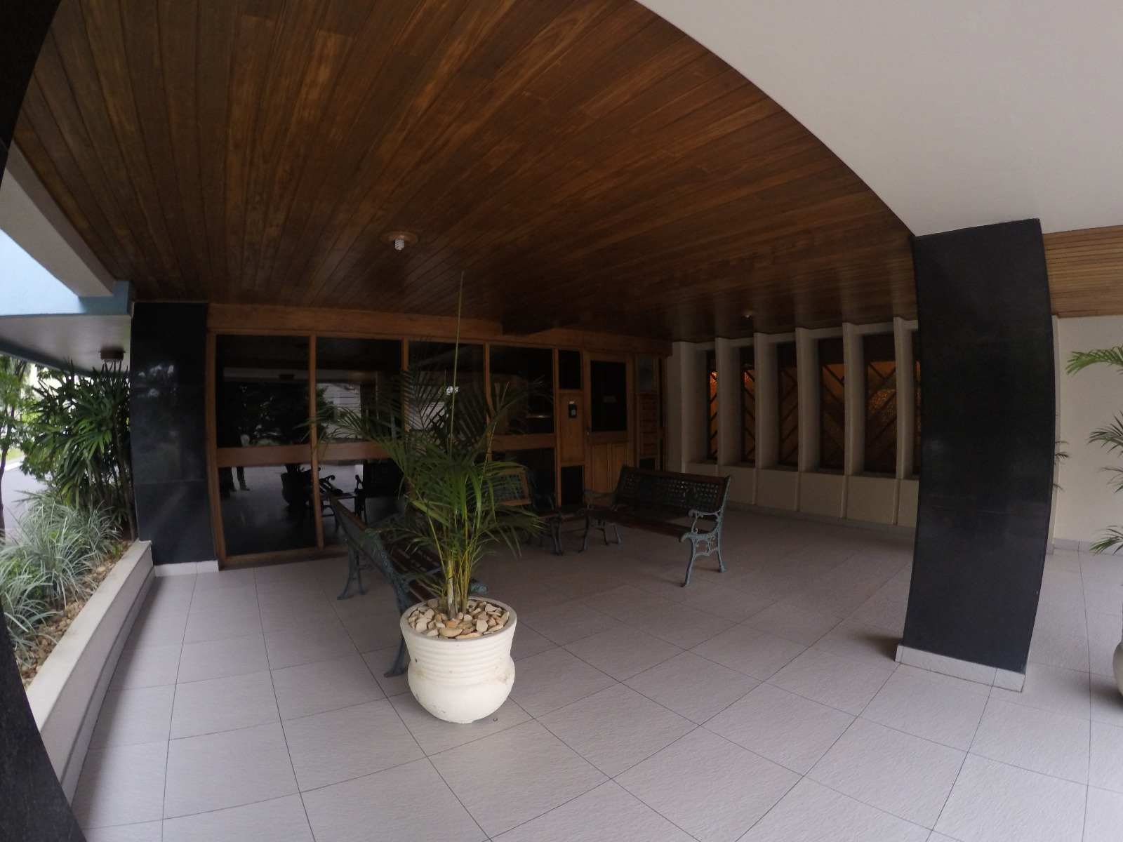 Ed. Mariana - Apto 3 Dorm, Centro, Canoas (BD2501) - Foto 2