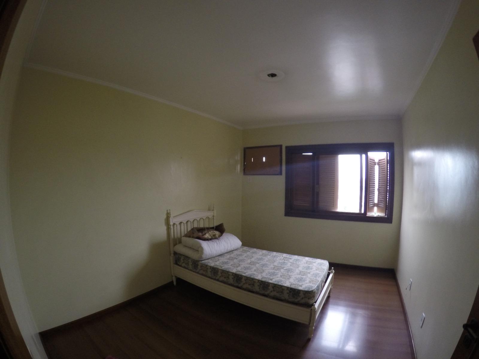 Ed. Mariana - Apto 3 Dorm, Centro, Canoas (BD2501) - Foto 6