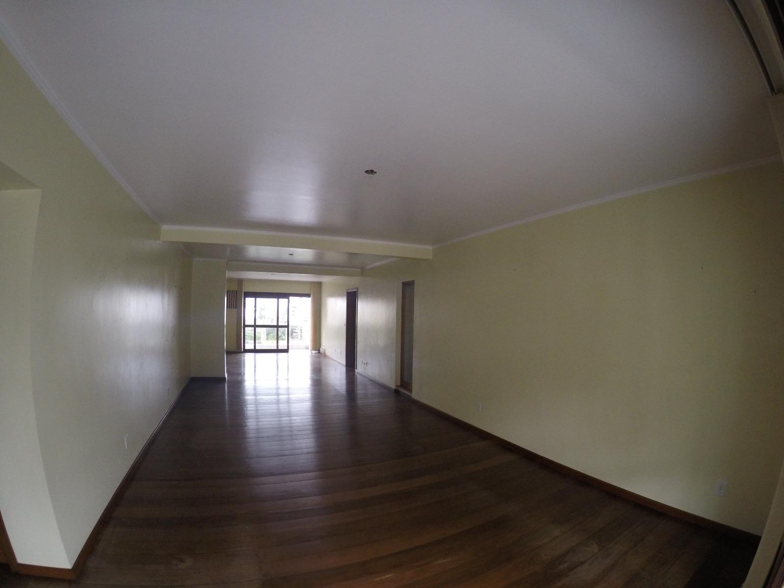 Ed. Mariana - Apto 3 Dorm, Centro, Canoas (BD2501) - Foto 3