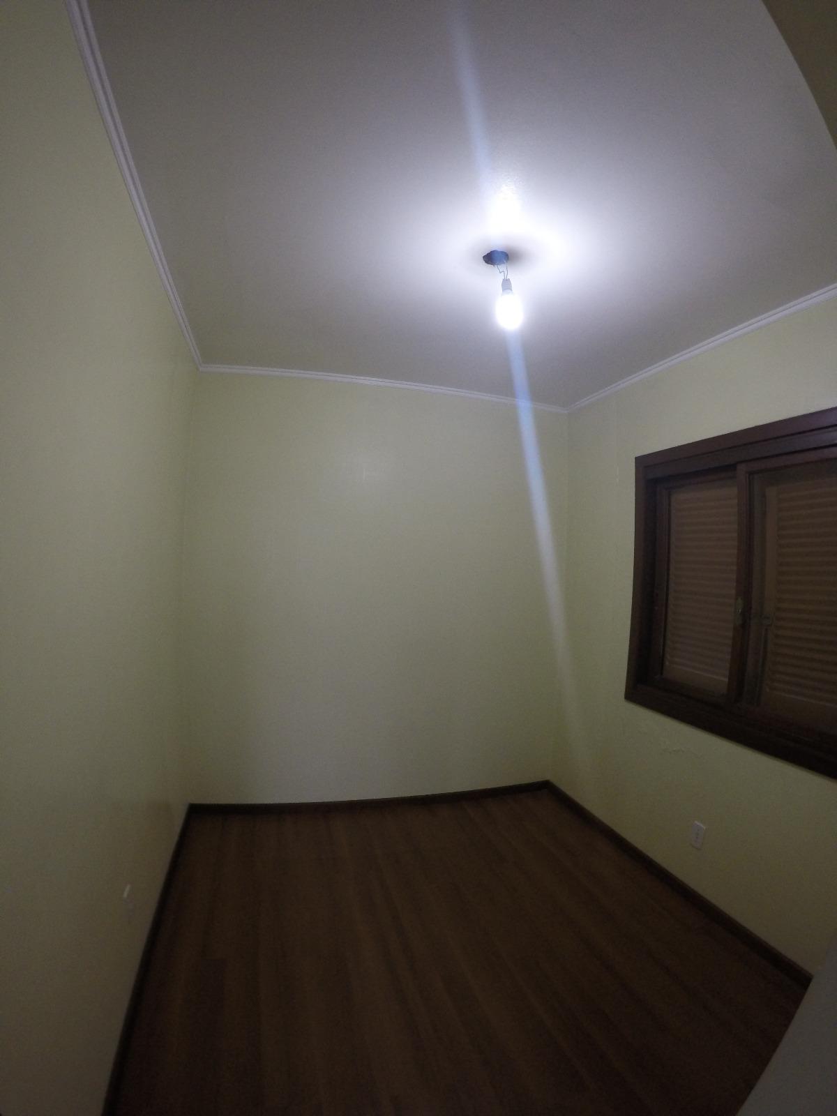 Ed. Mariana - Apto 3 Dorm, Centro, Canoas (BD2501) - Foto 11
