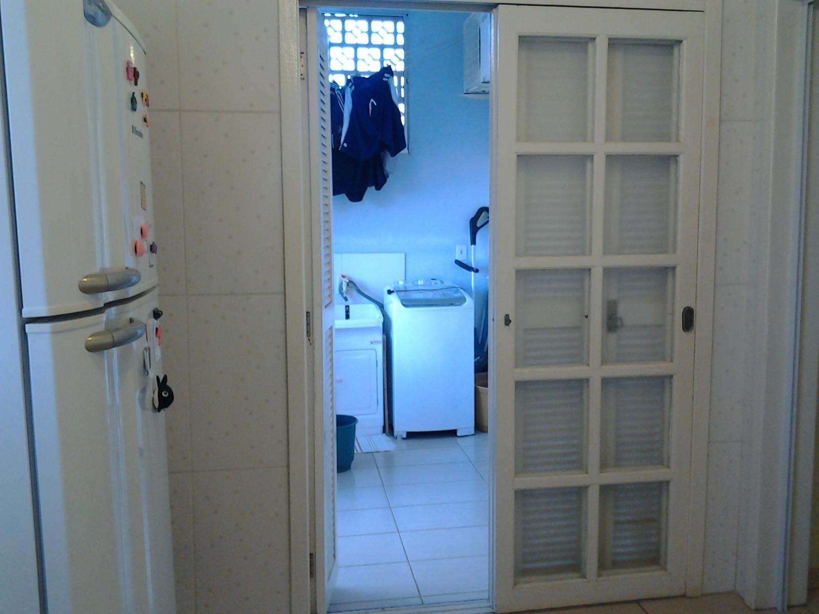 Casa 3 Dorm, São João, Canoas (BD2512) - Foto 10