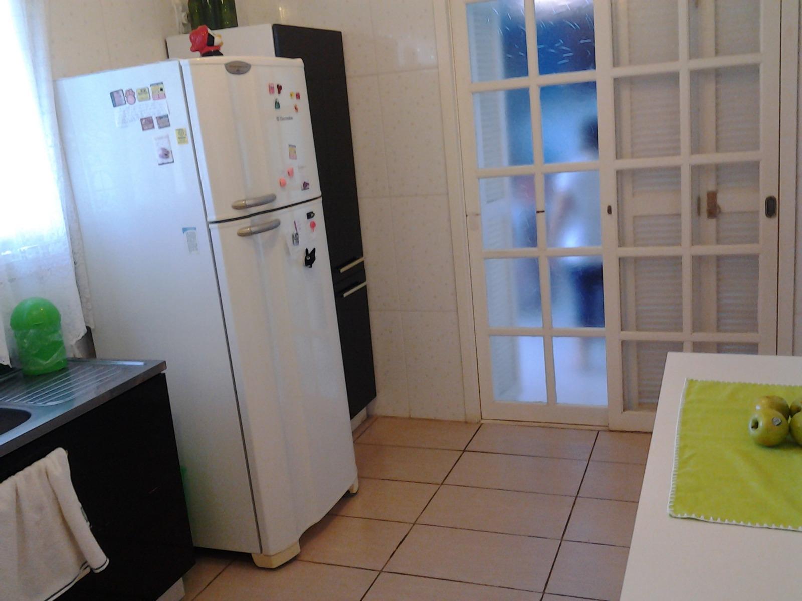Casa 3 Dorm, São João, Canoas (BD2512) - Foto 9