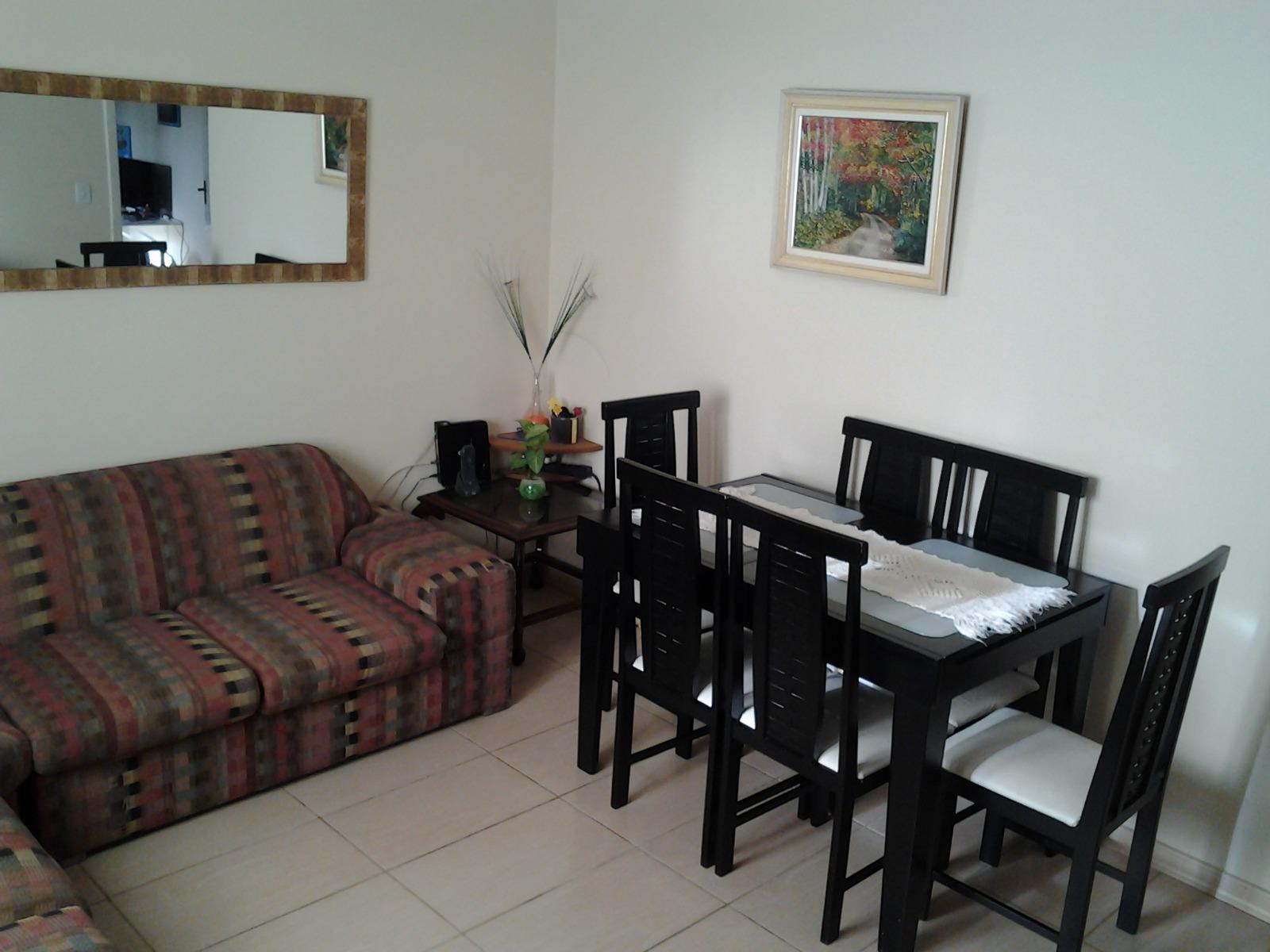 Casa 3 Dorm, São João, Canoas (BD2512) - Foto 4