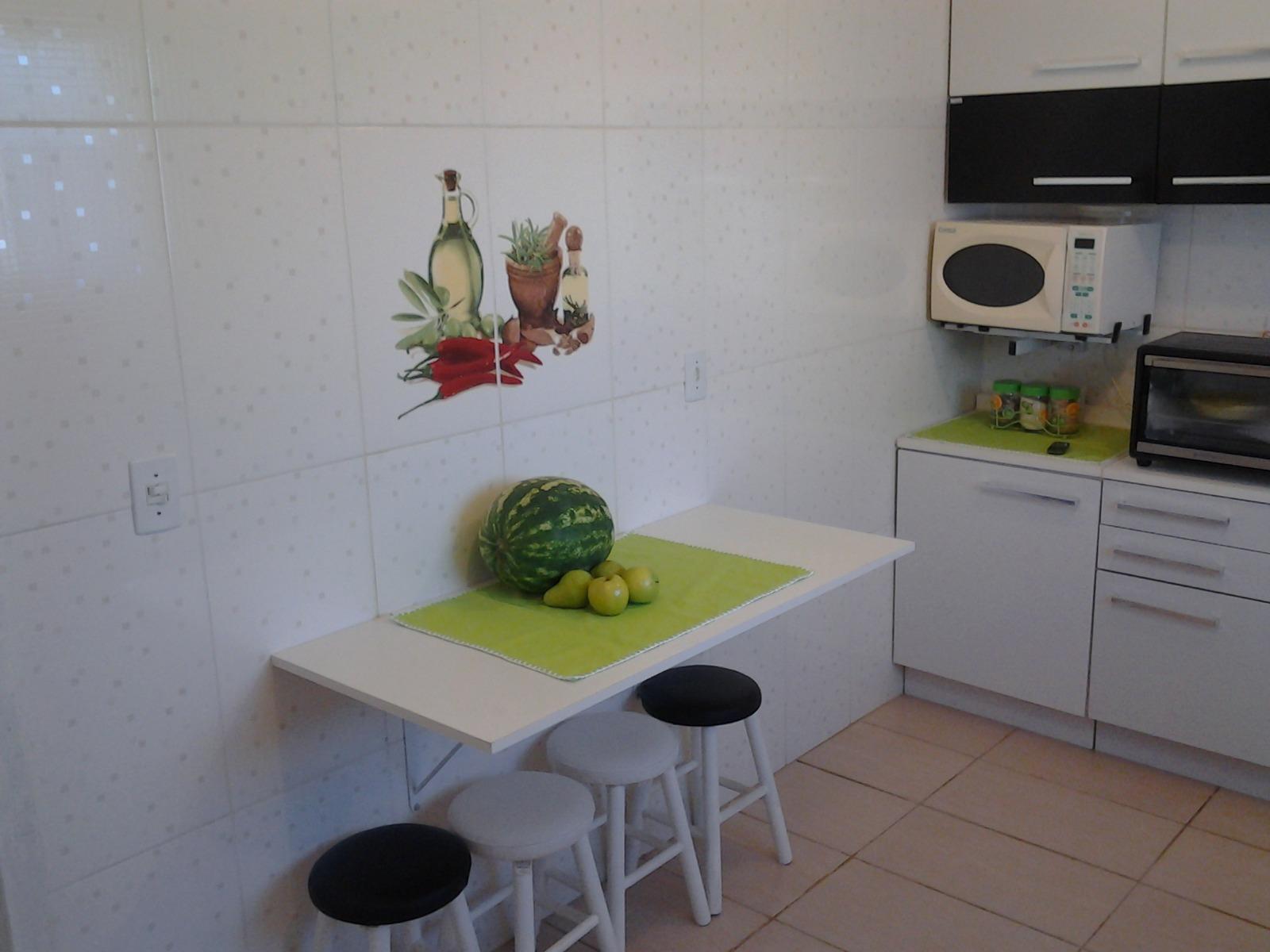 Casa 3 Dorm, São João, Canoas (BD2512) - Foto 7