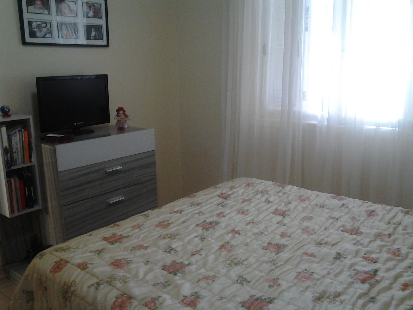Casa 3 Dorm, São João, Canoas (BD2512) - Foto 12