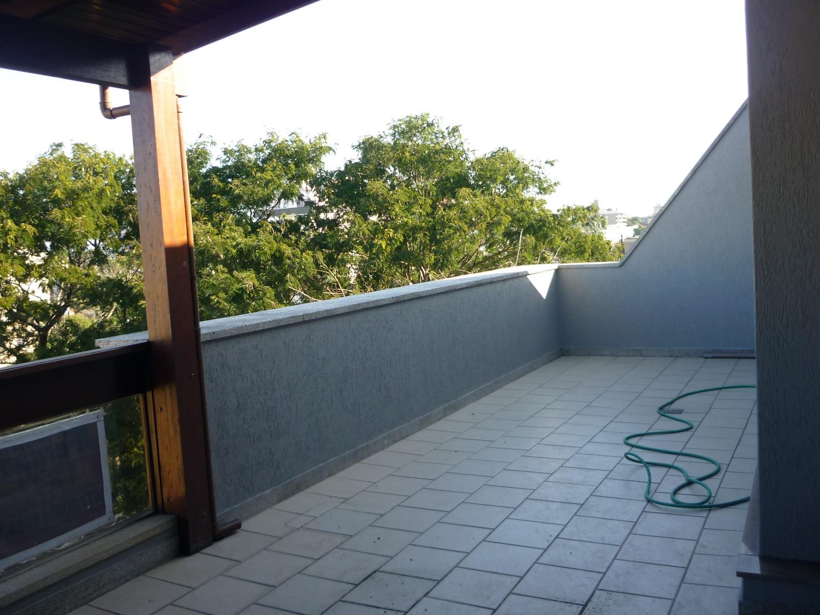 Apto 3 Dorm, Marechal Rondon, Canoas (BD2513) - Foto 5