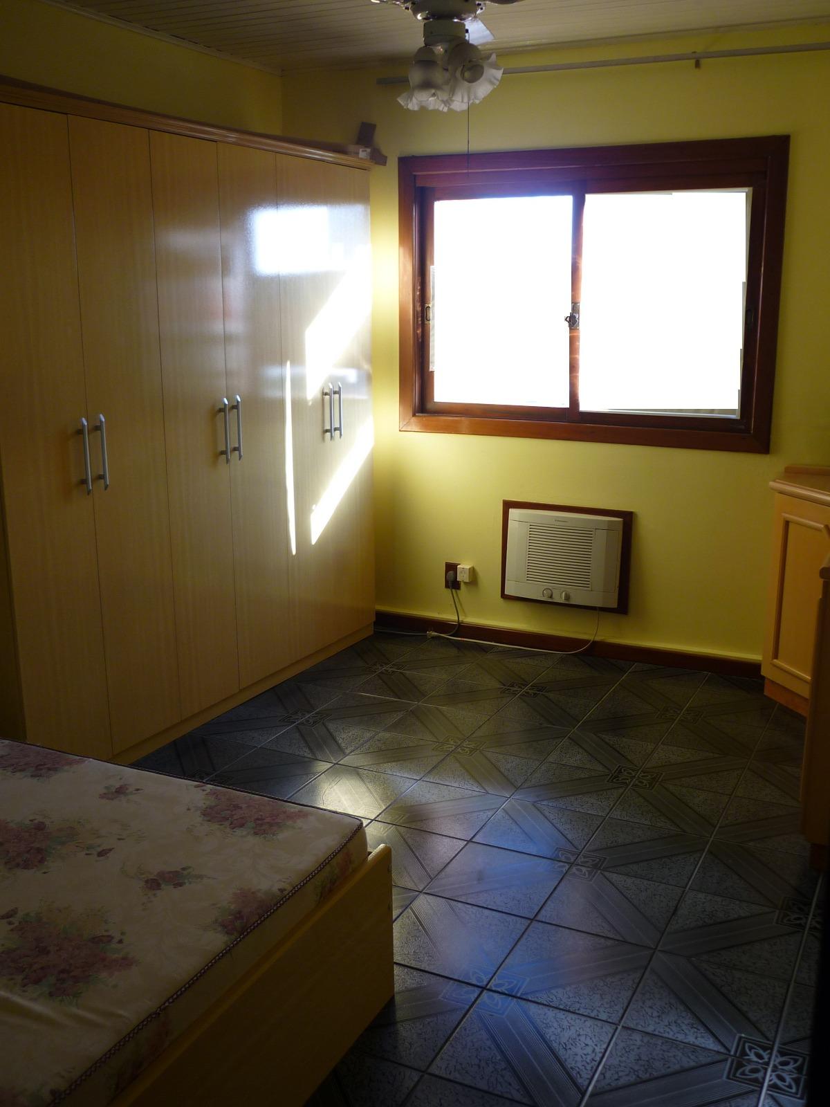 Apto 3 Dorm, Marechal Rondon, Canoas (BD2513) - Foto 7