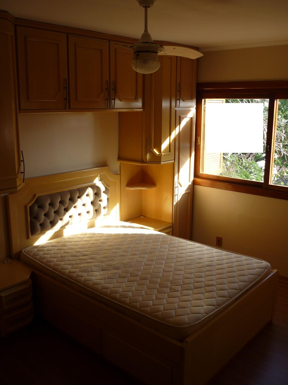Apto 3 Dorm, Marechal Rondon, Canoas (BD2513) - Foto 8