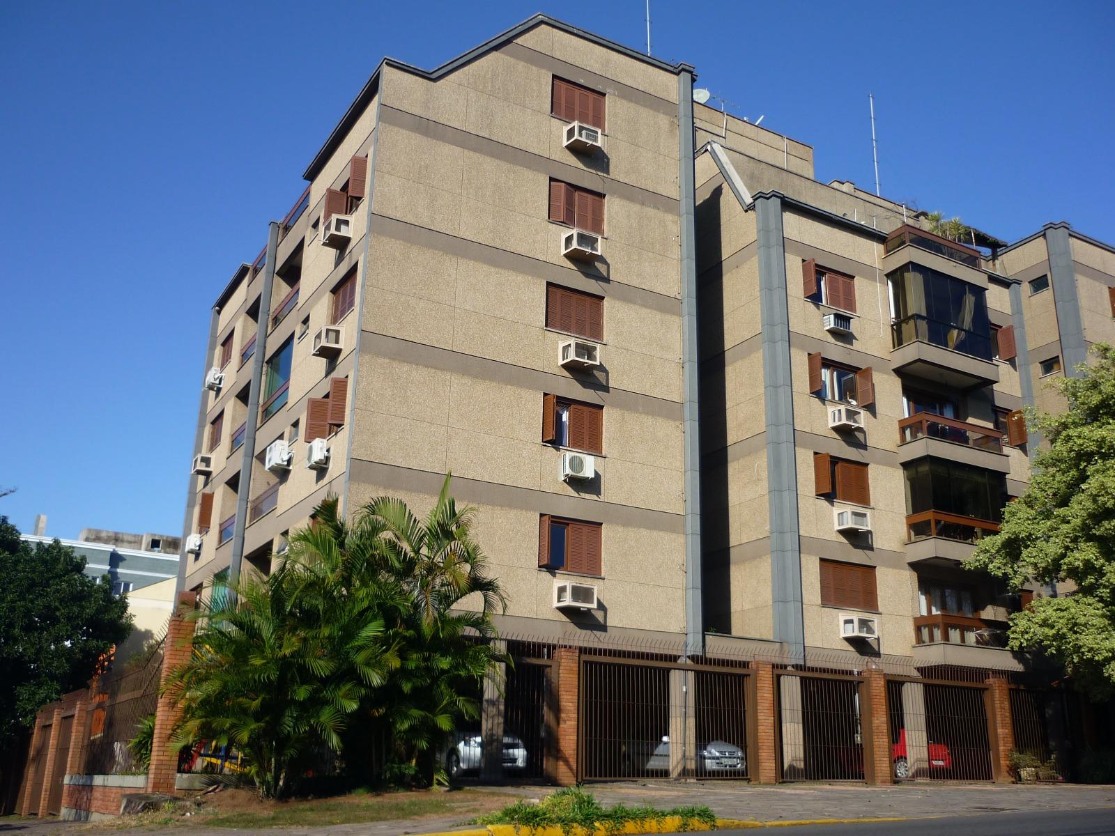 Apto 3 Dorm, Marechal Rondon, Canoas (BD2513)