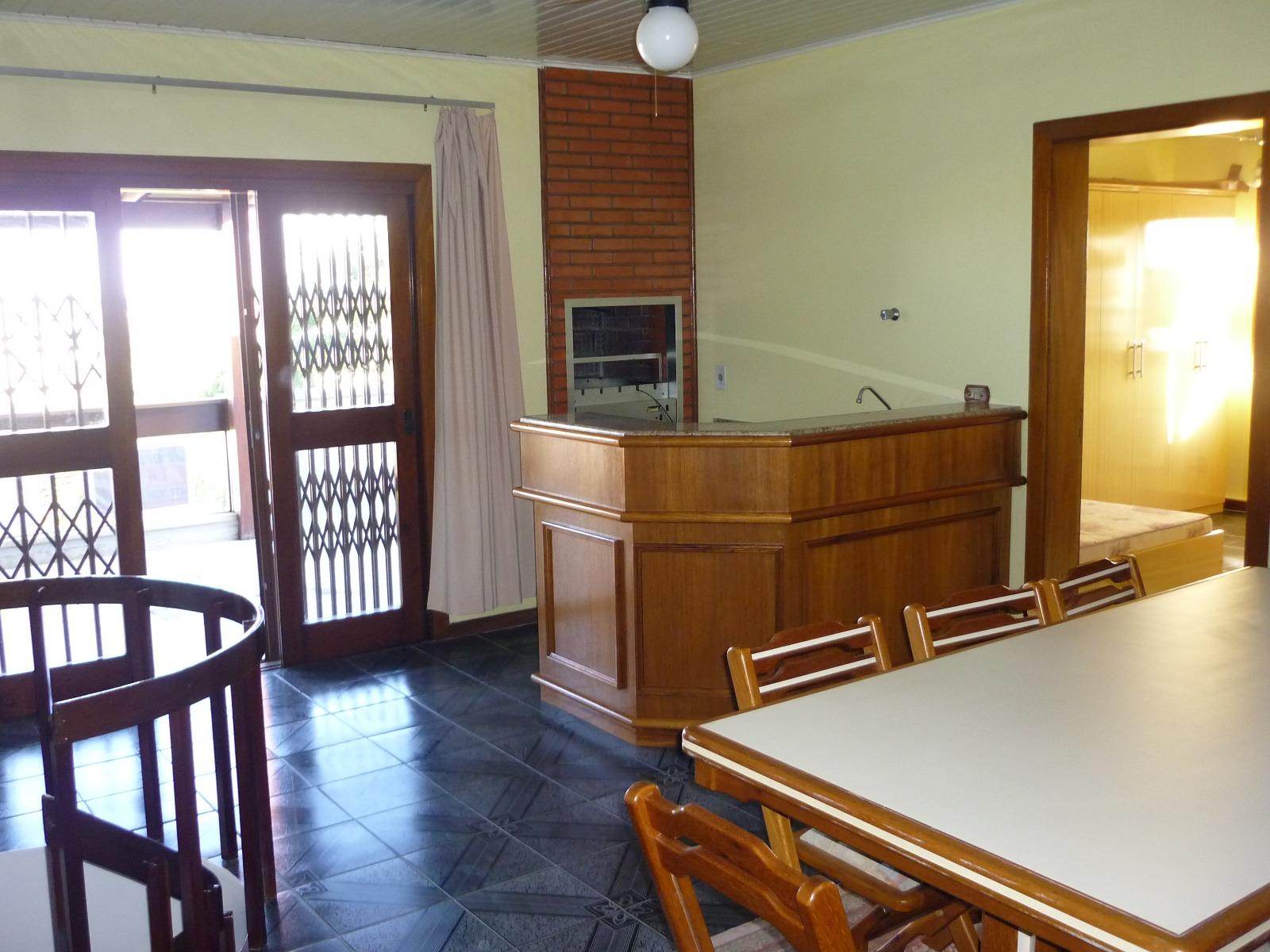 Apto 3 Dorm, Marechal Rondon, Canoas (BD2513) - Foto 9