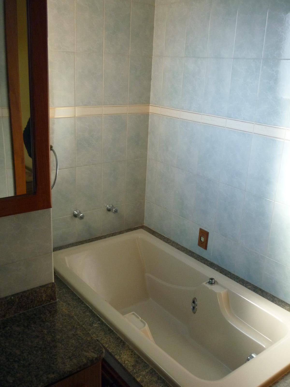 Apto 3 Dorm, Marechal Rondon, Canoas (BD2513) - Foto 10