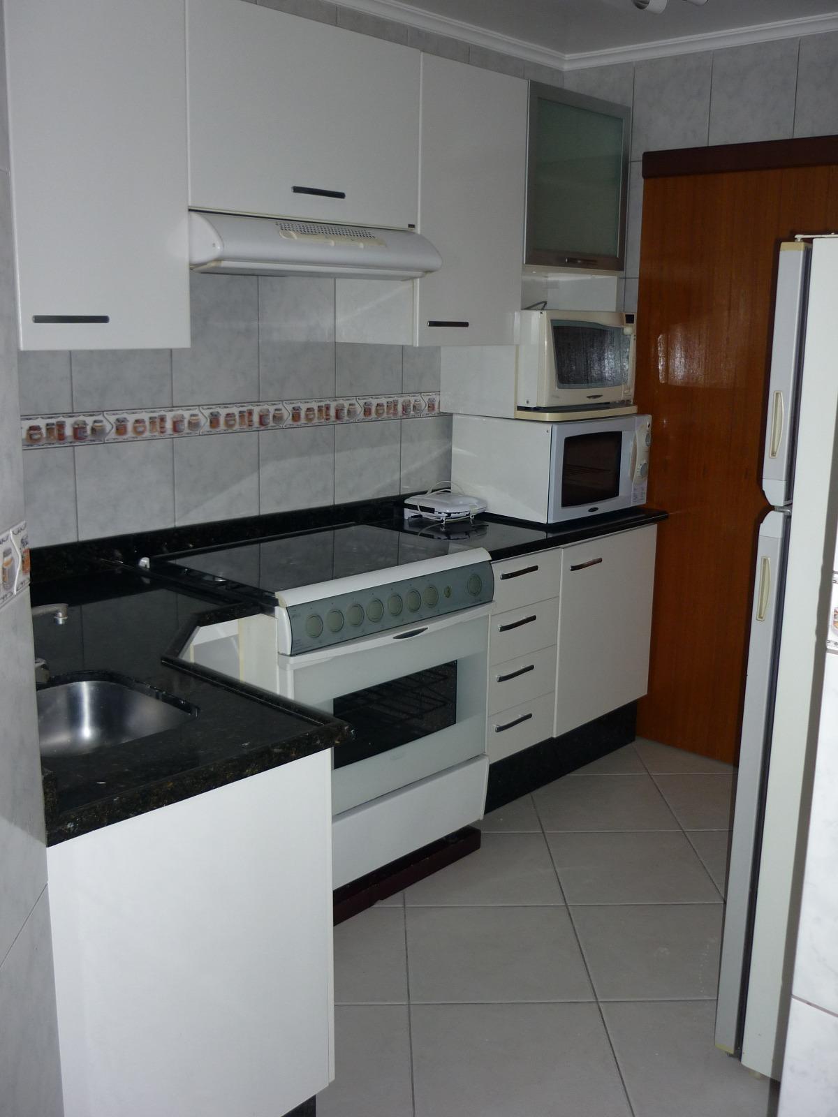Apto 3 Dorm, Marechal Rondon, Canoas (BD2513) - Foto 13