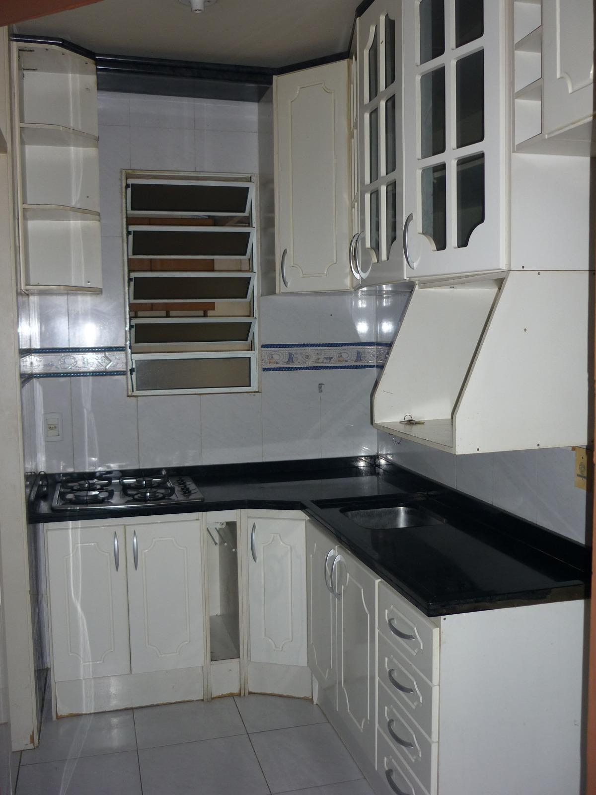 Apto 3 Dorm, Marechal Rondon, Canoas (BD2513) - Foto 14