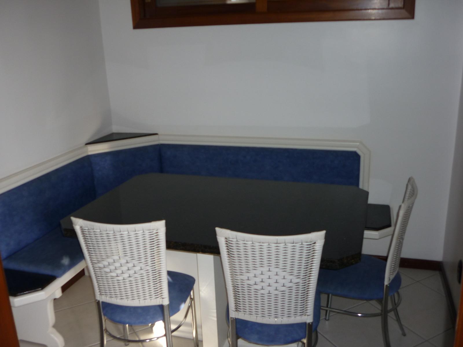 Apto 3 Dorm, Marechal Rondon, Canoas (BD2513) - Foto 15