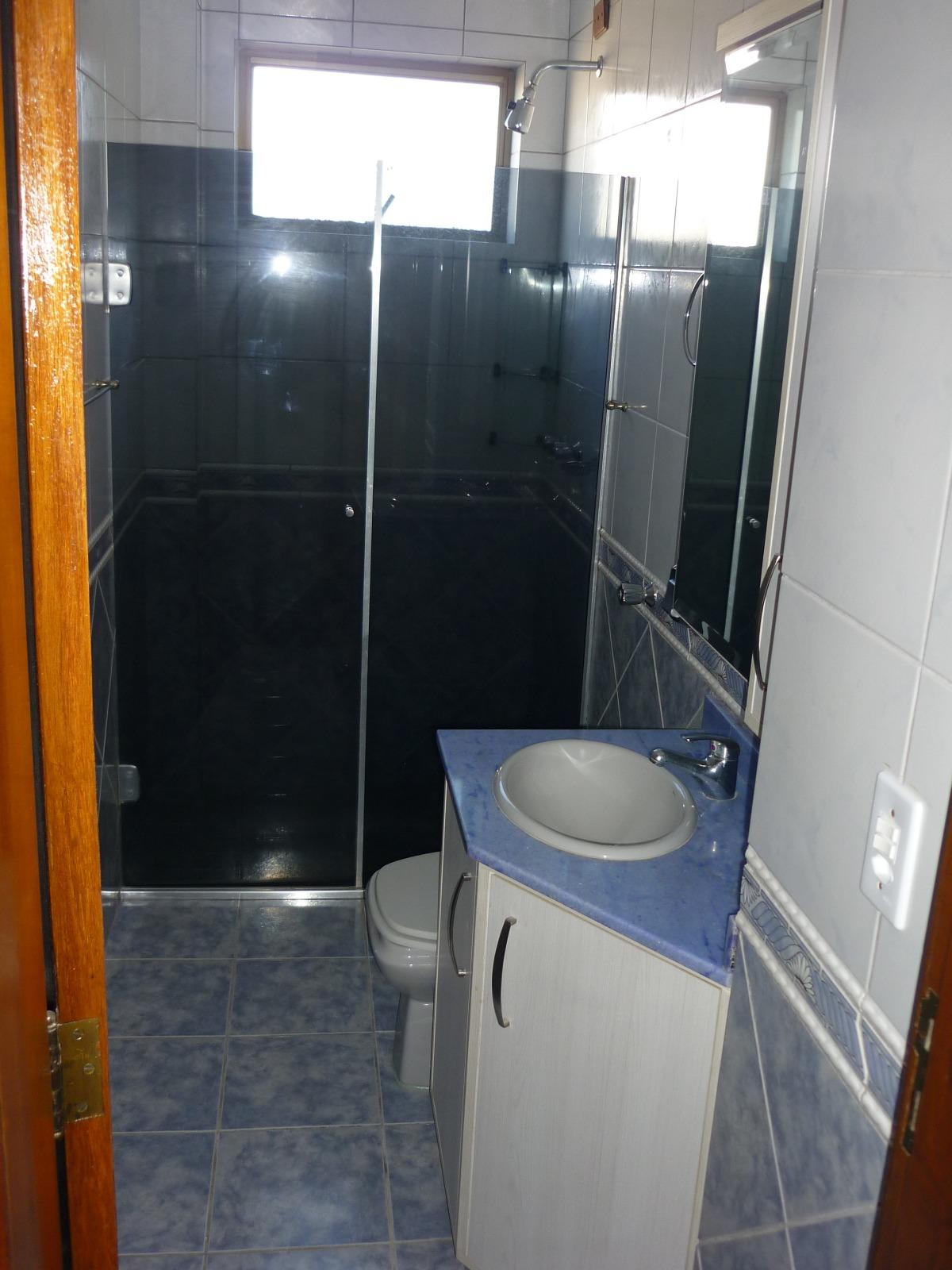 Apto 3 Dorm, Marechal Rondon, Canoas (BD2513) - Foto 16