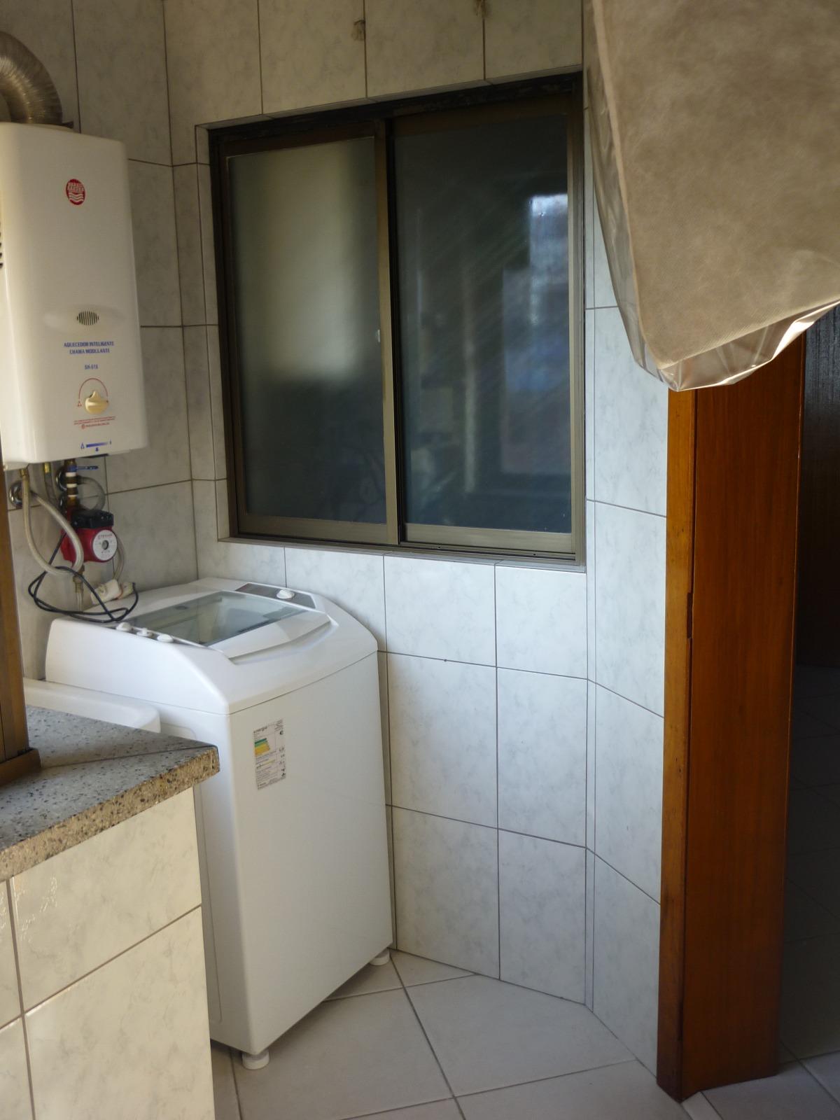 Apto 3 Dorm, Marechal Rondon, Canoas (BD2513) - Foto 17