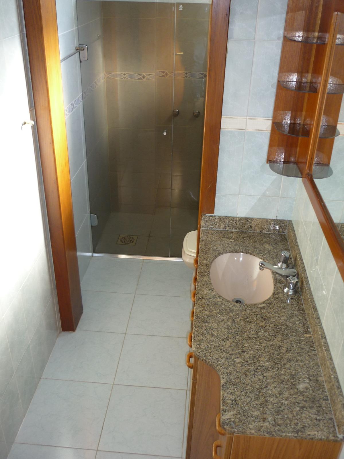 Apto 3 Dorm, Marechal Rondon, Canoas (BD2513) - Foto 18