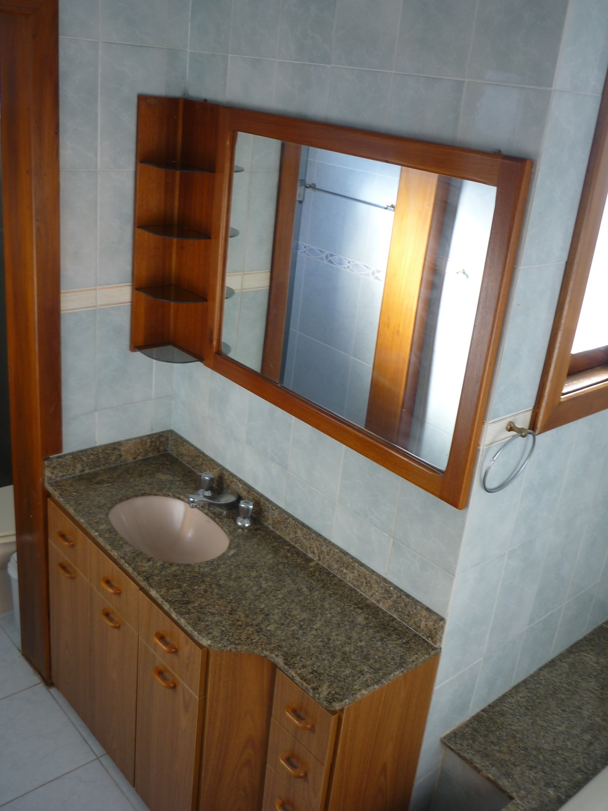 Apto 3 Dorm, Marechal Rondon, Canoas (BD2513) - Foto 19