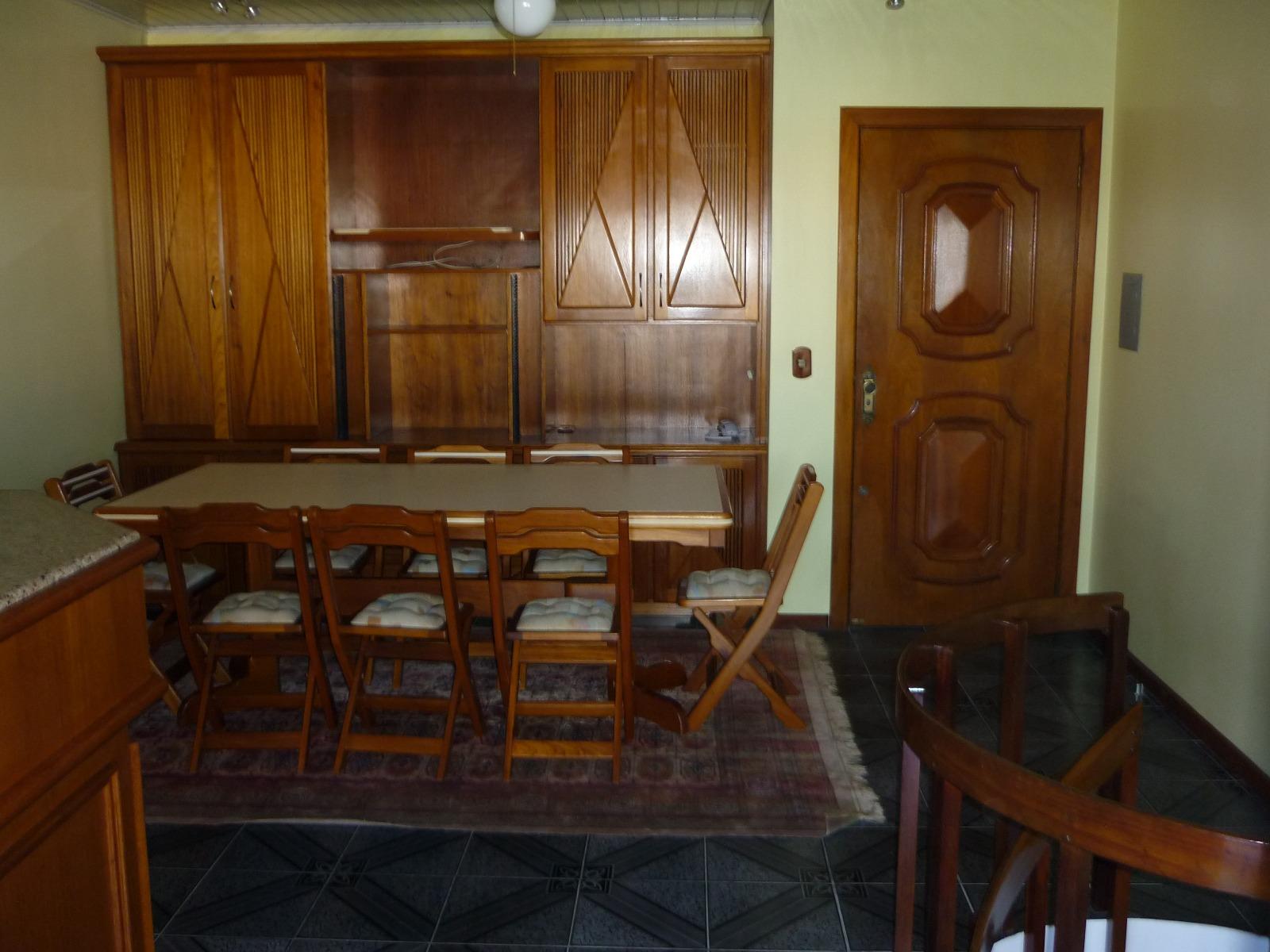 Apto 3 Dorm, Marechal Rondon, Canoas (BD2513) - Foto 20