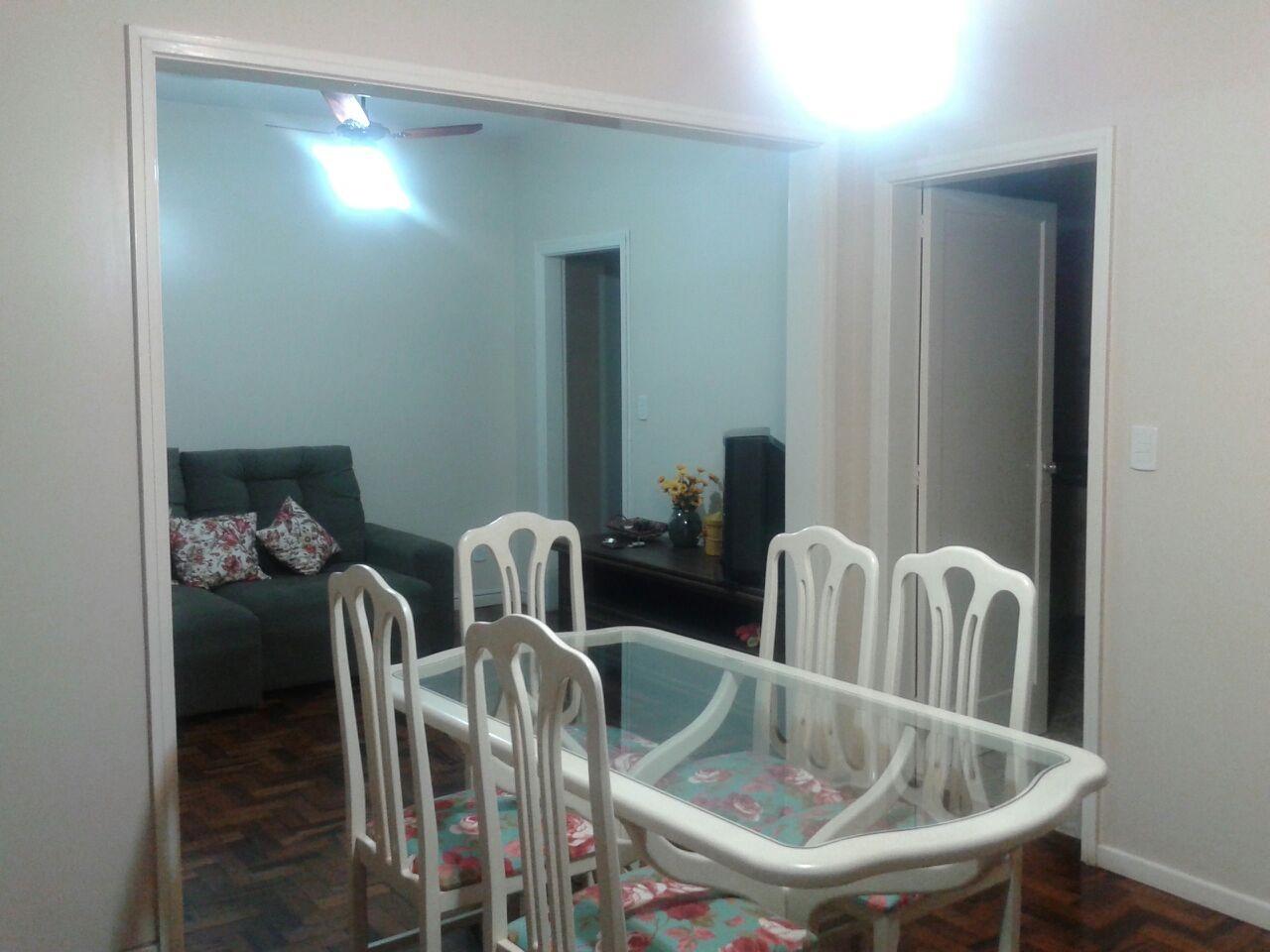 Sulbanco - Apto 3 Dorm, Centro, Canoas (BD2522) - Foto 2
