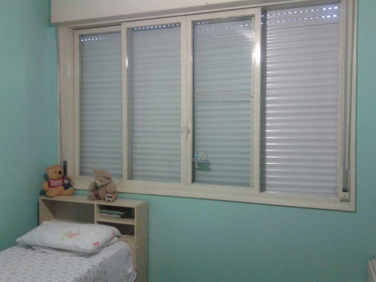 Sulbanco - Apto 3 Dorm, Centro, Canoas (BD2522) - Foto 9