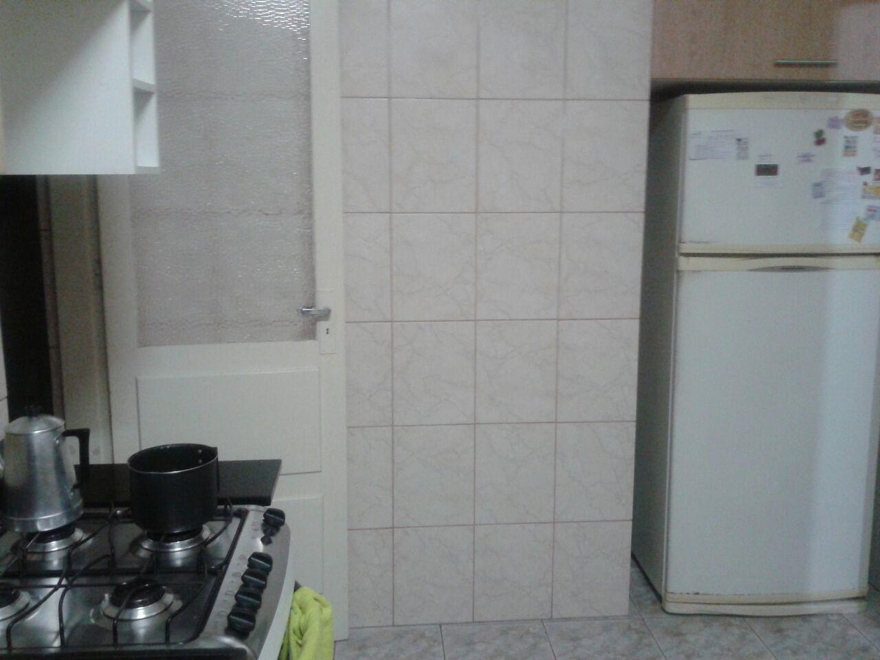 Sulbanco - Apto 3 Dorm, Centro, Canoas (BD2522) - Foto 6