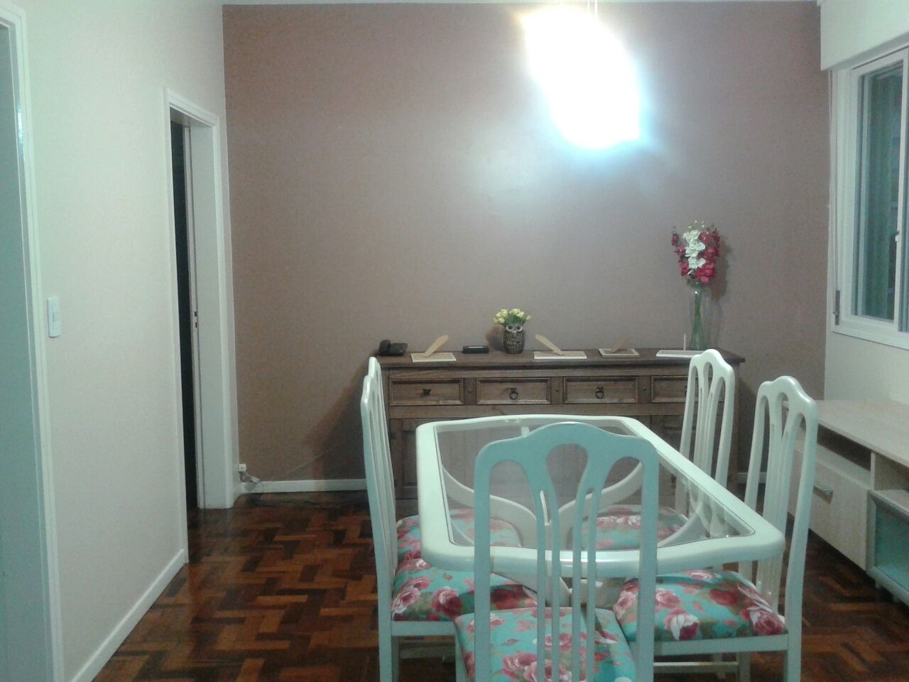 Sulbanco - Apto 3 Dorm, Centro, Canoas (BD2522) - Foto 3