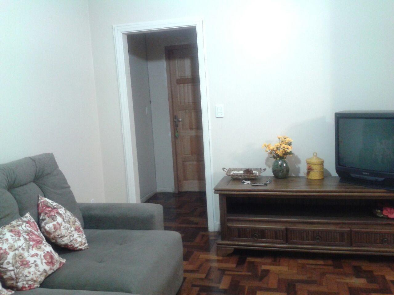 Sulbanco - Apto 3 Dorm, Centro, Canoas (BD2522)