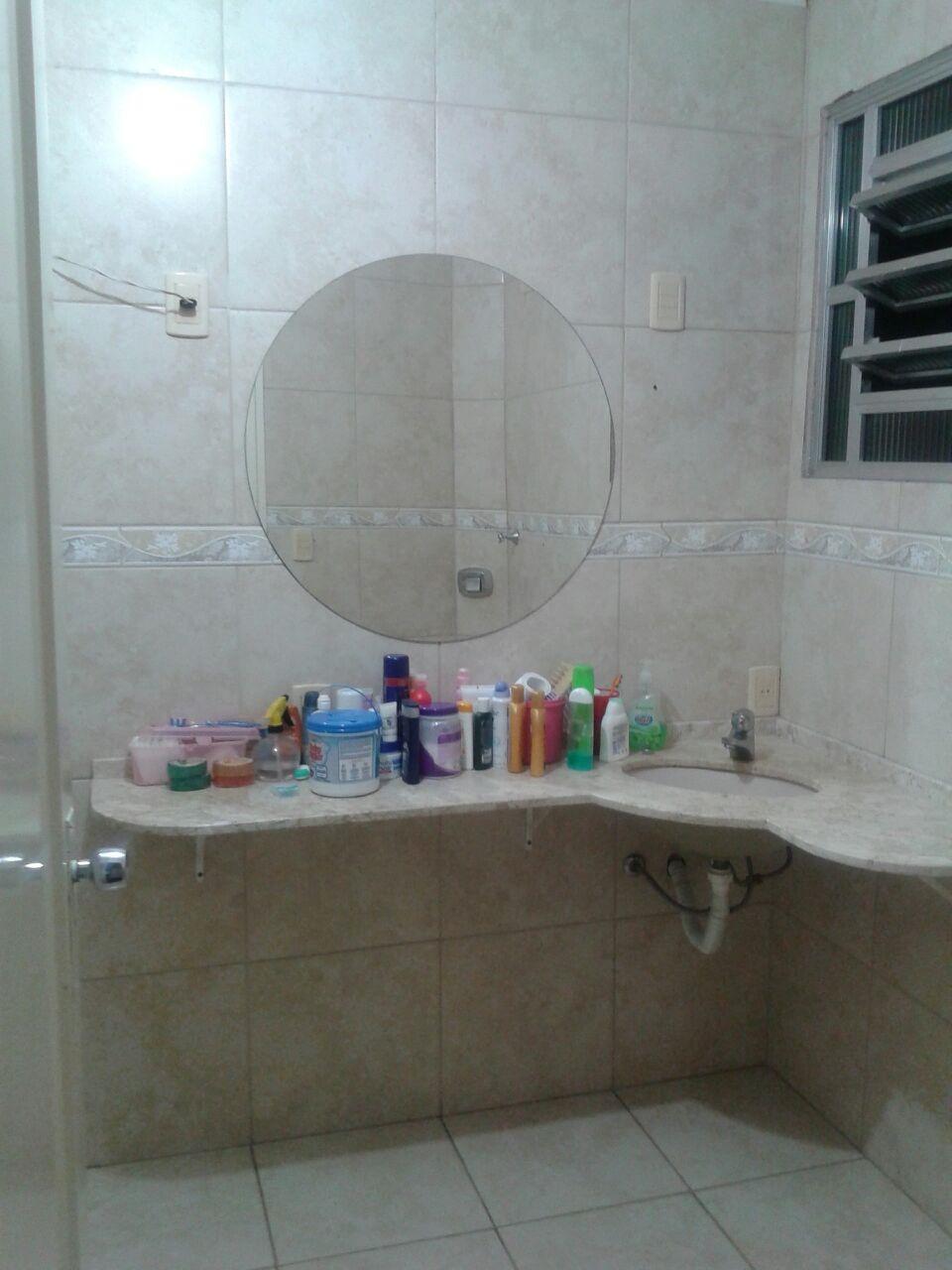 Sulbanco - Apto 3 Dorm, Centro, Canoas (BD2522) - Foto 12