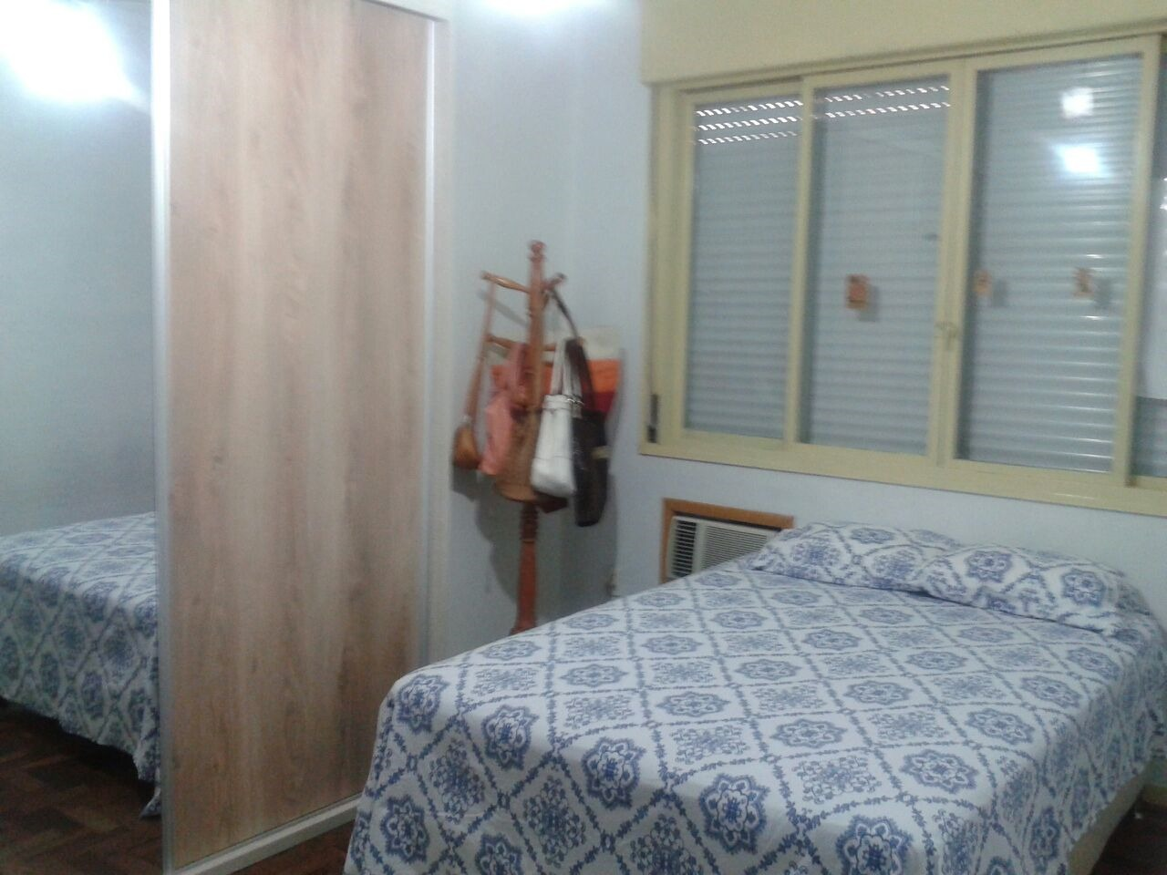 Sulbanco - Apto 3 Dorm, Centro, Canoas (BD2522) - Foto 8