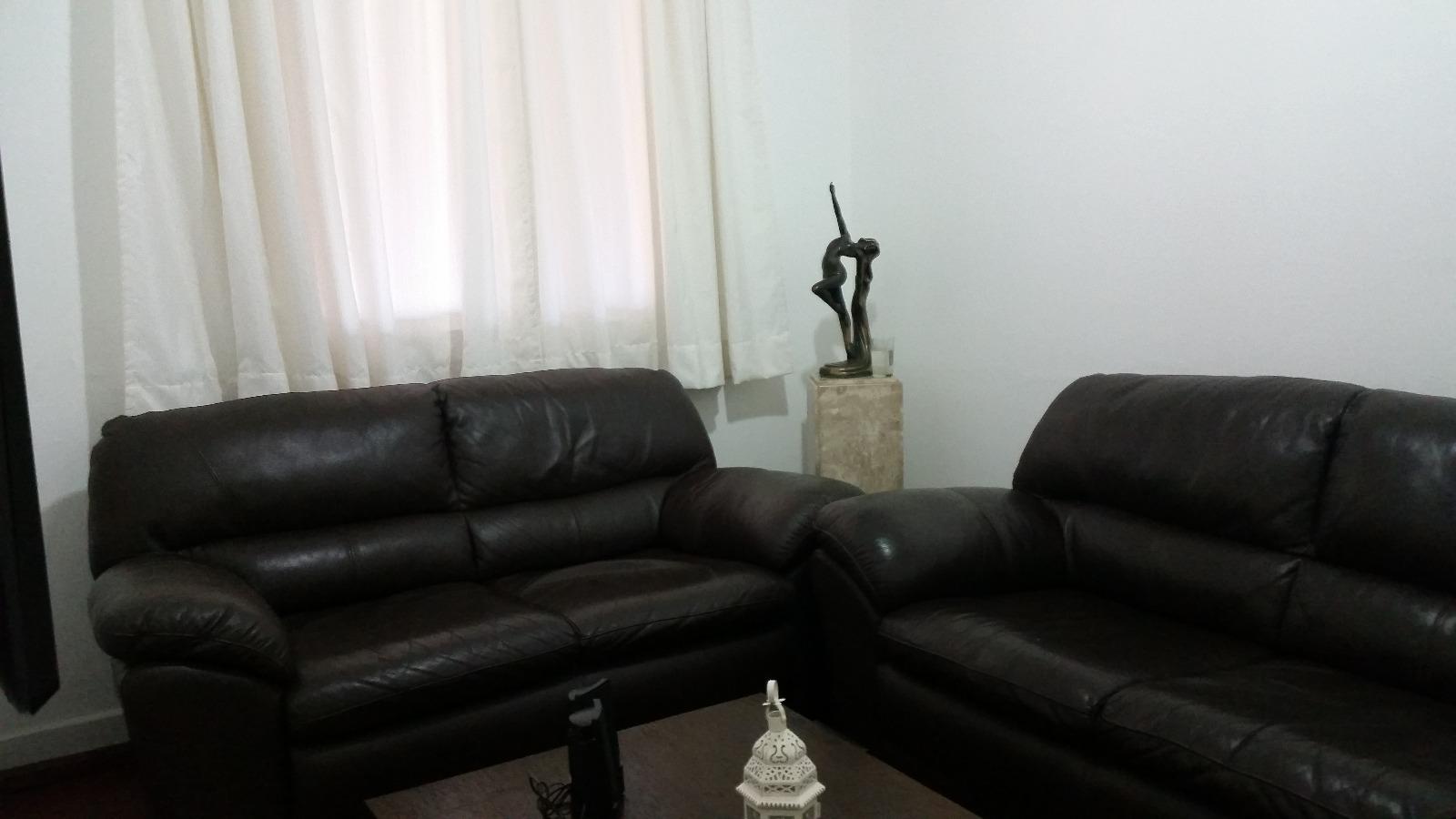 Casa 2 Dorm, Centro, Canoas (BD2593) - Foto 2
