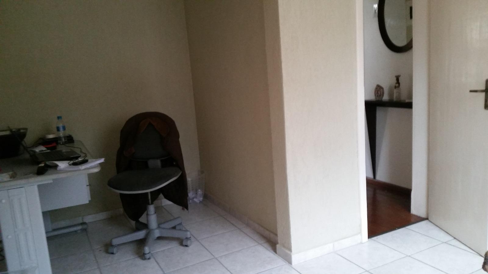 Casa 2 Dorm, Centro, Canoas (BD2593) - Foto 5