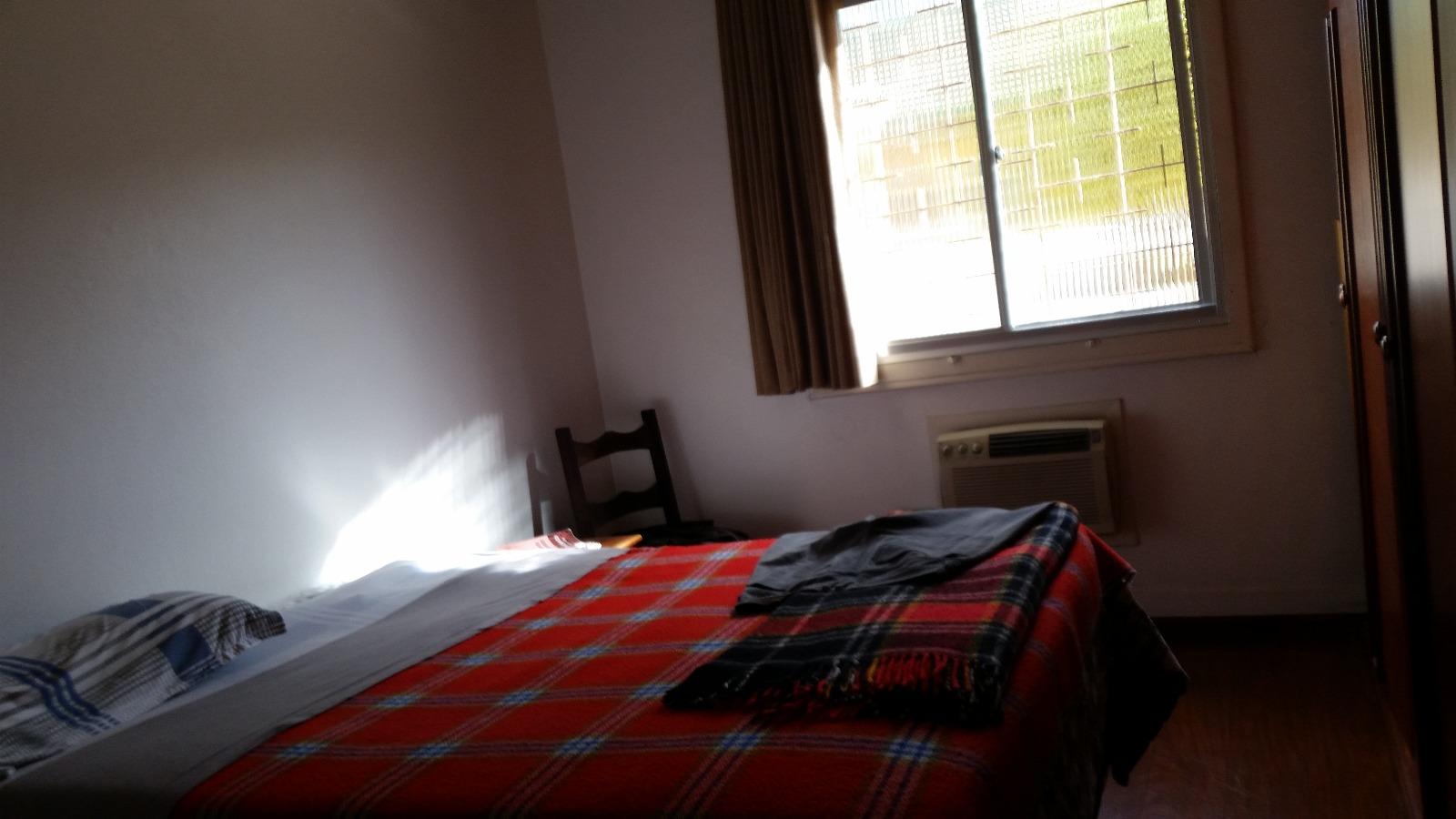 Casa 2 Dorm, Centro, Canoas (BD2593) - Foto 7