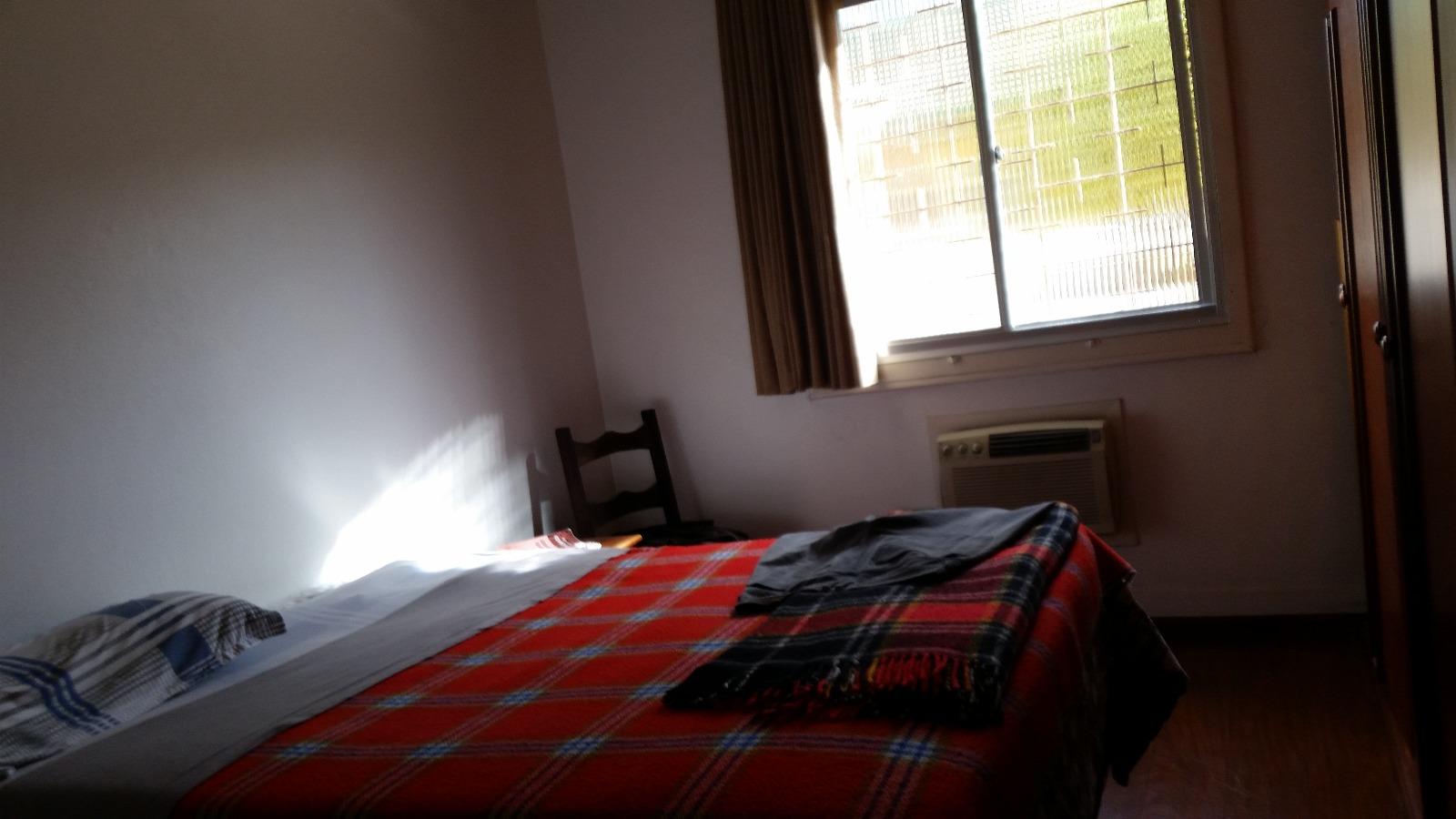 Casa 2 Dorm, Centro, Canoas (BD2593) - Foto 9