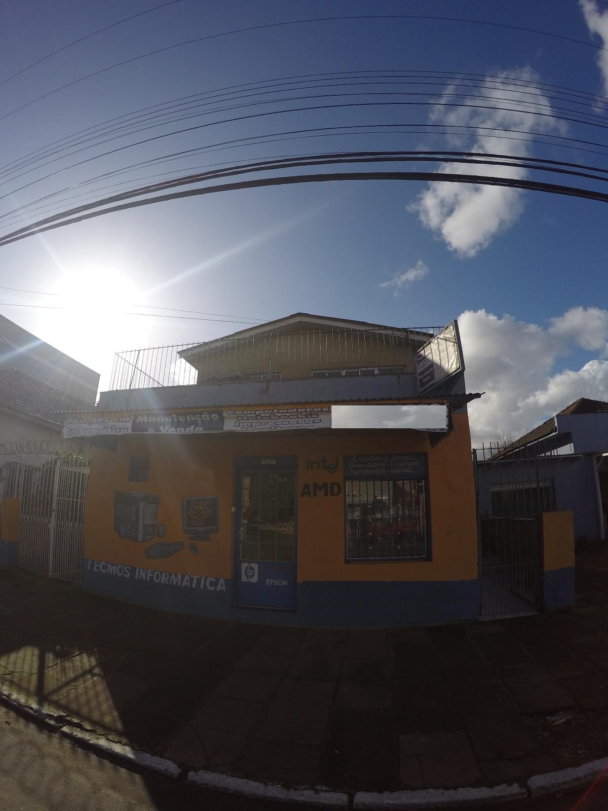 Terreno, Marechal Rondon, Canoas (BD2604)